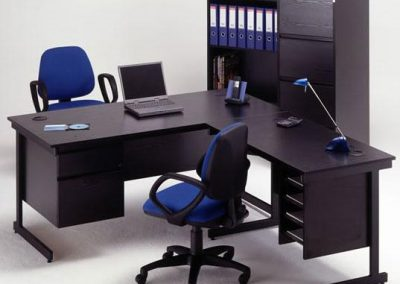 blackofficefurniture-1