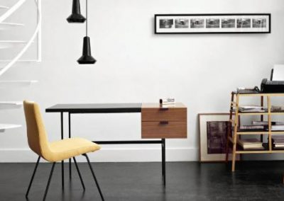design-writing-desk-pierre-paulin-62068-3884603-1