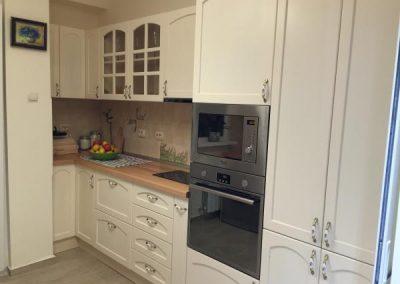 kitchen-img-7094