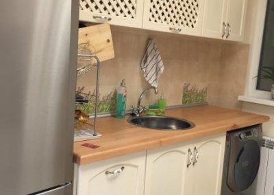kitchen-img-7095