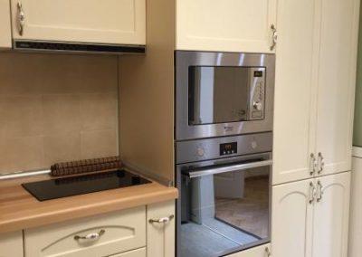 kitchen-img-7096