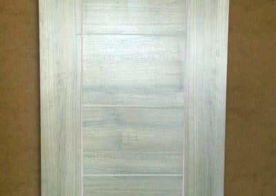 laminatna-vrata-razpolojenie-edin-cvqt-493x1024