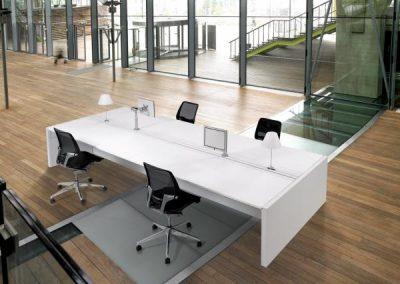 mobilier-de-bureau-bench-design-metrix3-001
