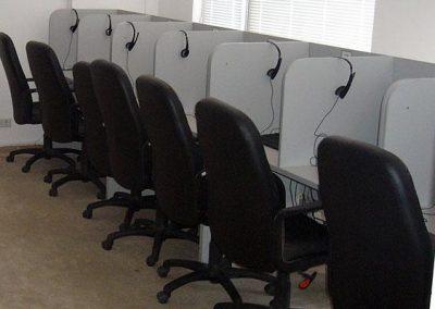 ofisi2