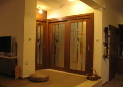 vrata-furnir-dab-baic-plazgashta-1024x768