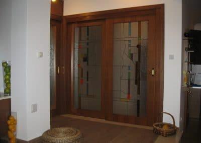 vrata-furnir-dyb-s-baic-plazgashta-2-1024x768