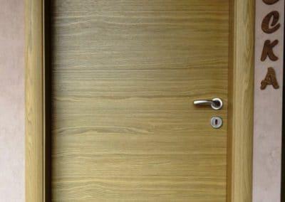 vrata-horizontalno-razpolojenie-furnir-506x1024