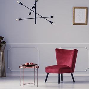 производство на мебели по поръчка, изработка на мебели